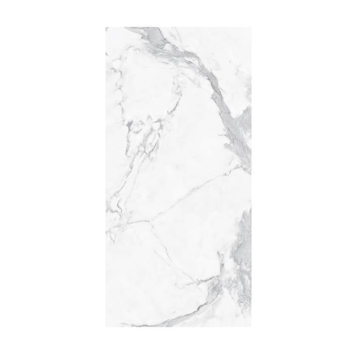 Porcelanato Stato Dell Arte neo marmi calacatta 120x60cm