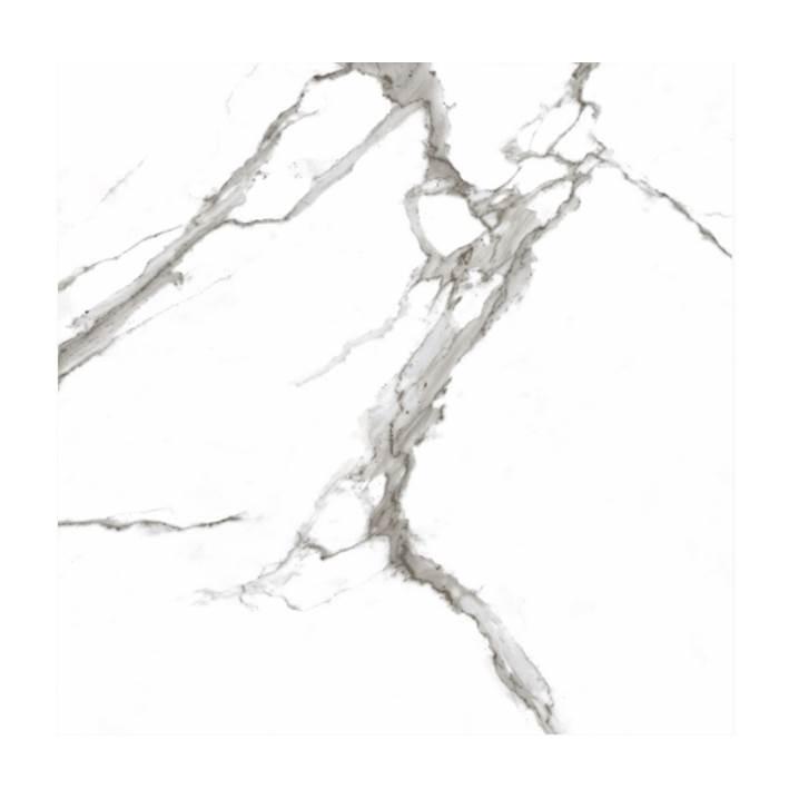 Porcelanato Stato Dell Arte neo marmi michelangelo 100x100cm