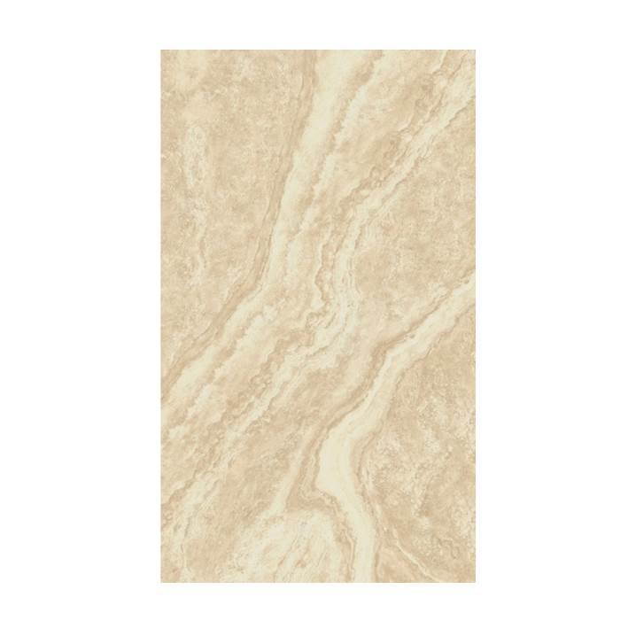 Porcelanato Stato Dell Arte neo marmi travertino romano 120x60cm