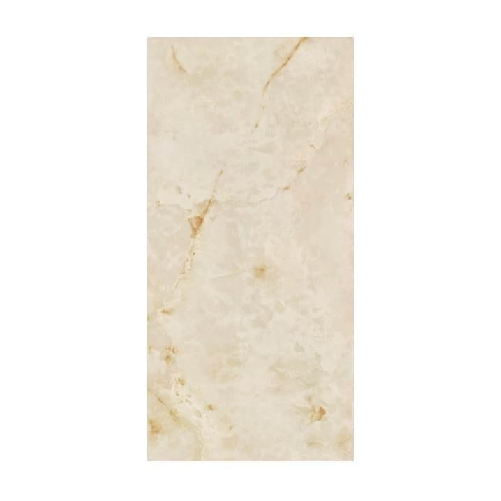Porcelanato Stato Dell Arte white onix 120x60cm