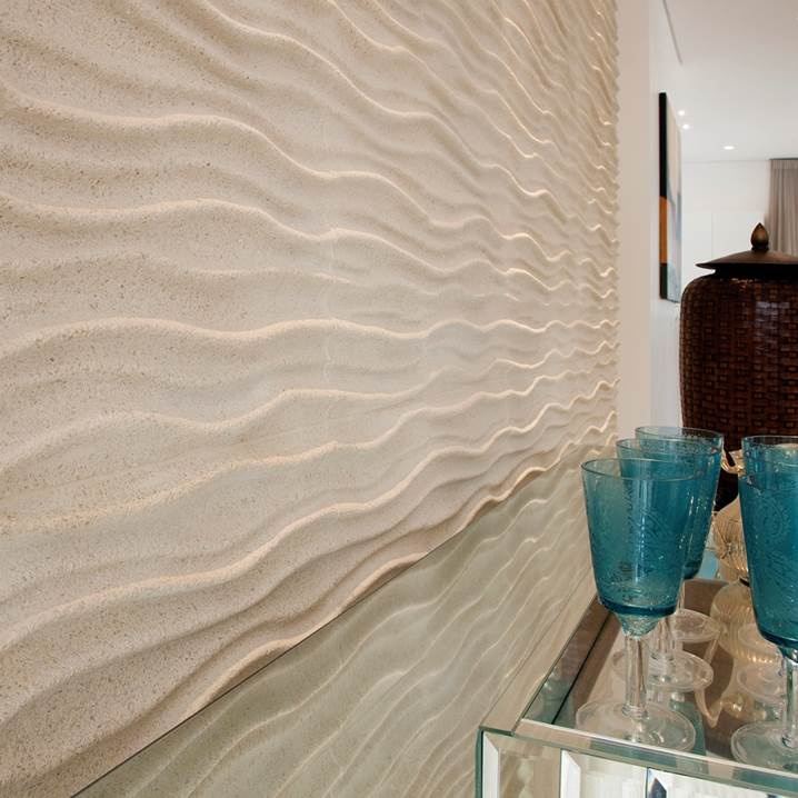Cimentício-Castelatto-duna-crystalli-areia