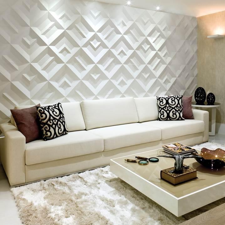 Cimentício-Castelatto-matrice-branco