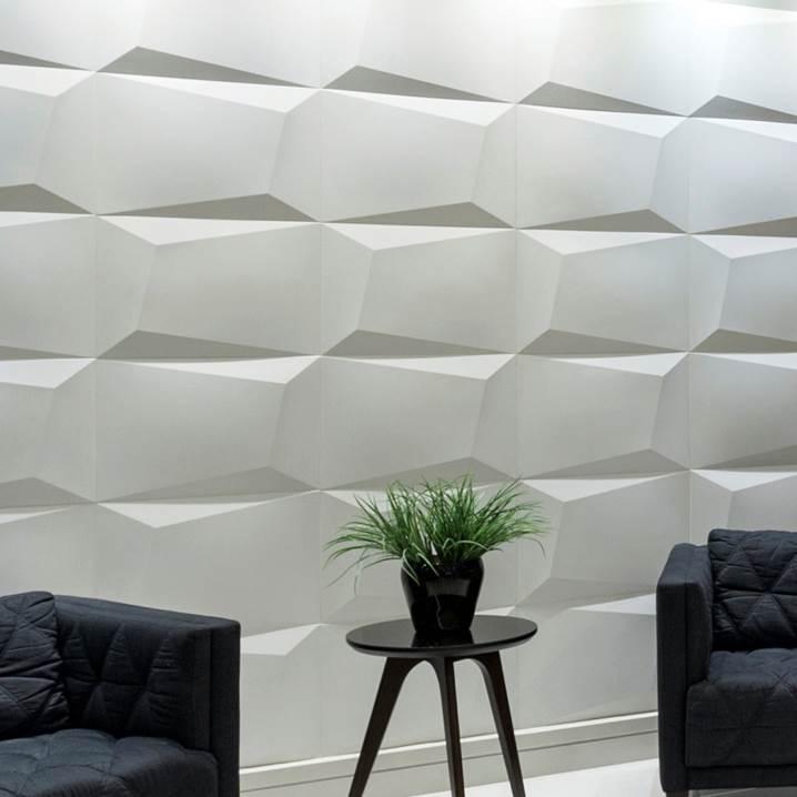 Cimentício-Castelatto-prisma-branco