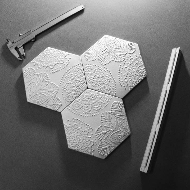Cimentício-Maski-triade