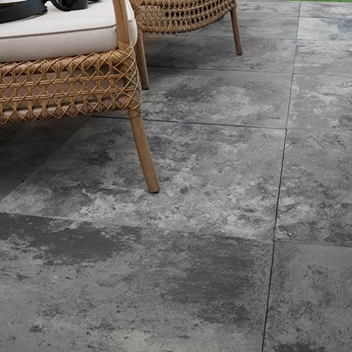 Cimentício-de-piso-Castelatto-Toscana