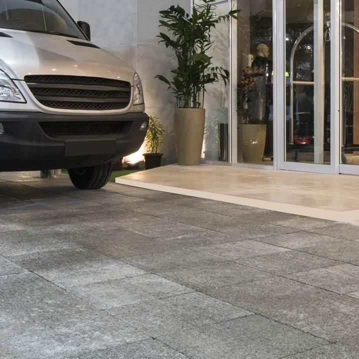 Cimentício-de-piso-Castelatto-ekko-plus-fresado-cinza