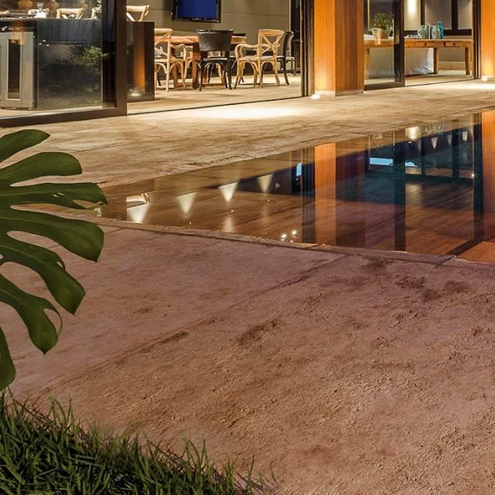 Cimentício-de-piso-Castelatto-etrusco-areia