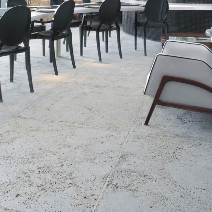 Cimentício-de-piso-Castelatto-etrusco-cinza