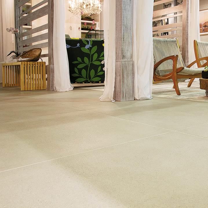 Cimentício-de-piso-Castelatto-grezzo-cinza