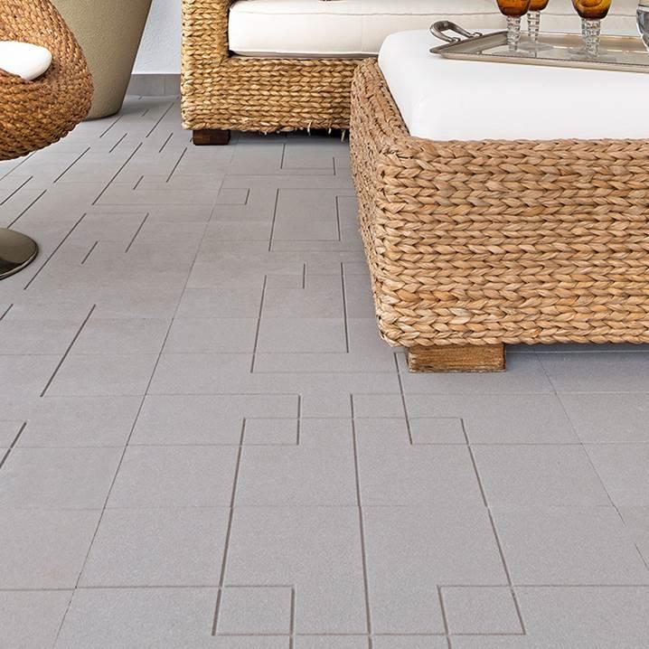 Cimentício-de-piso-Castelatto-lyon-cinza