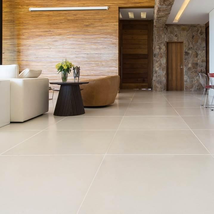 Cimentício-de-piso-Castelatto-paris-branco