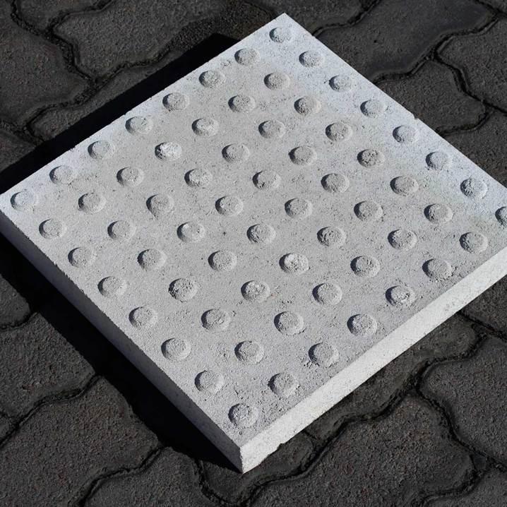Cimentício-de-piso-Maski-alerta