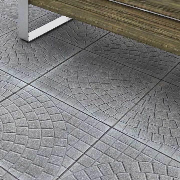 Cimentício-de-piso-Maski-arcos