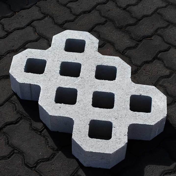 Cimentício-de-piso-Maski-concregrama
