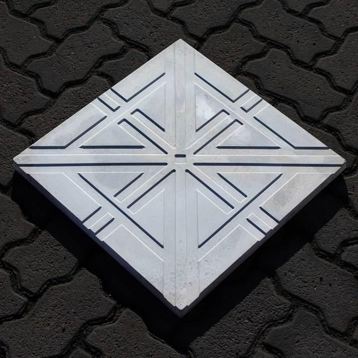 Cimentício-de-piso-Maski-geometrica