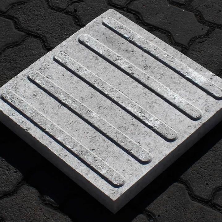 Cimentício-de-piso-Maski-guia