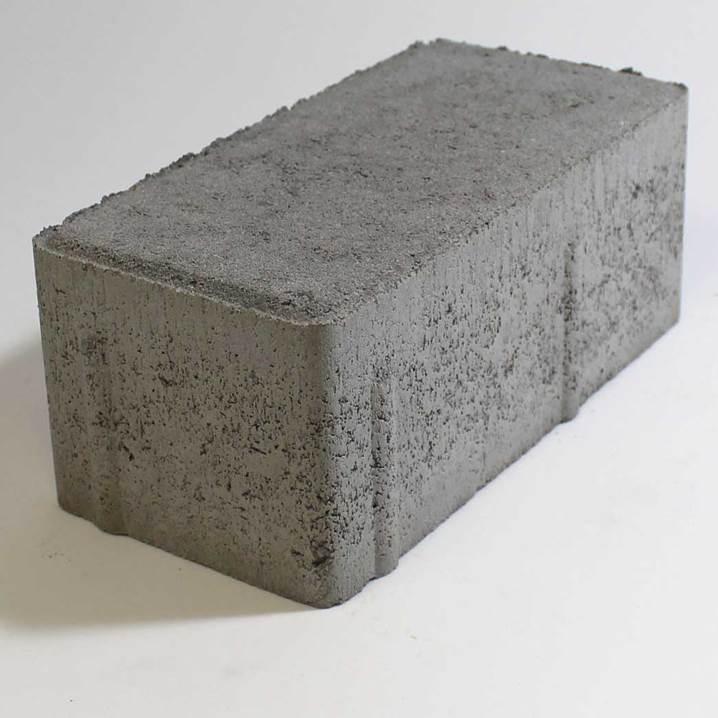 Cimentício-de-piso-Maski-holland
