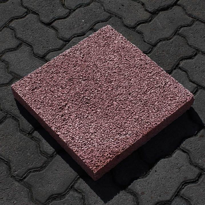 Cimentício-de-piso-Maski-paca-40-drenant