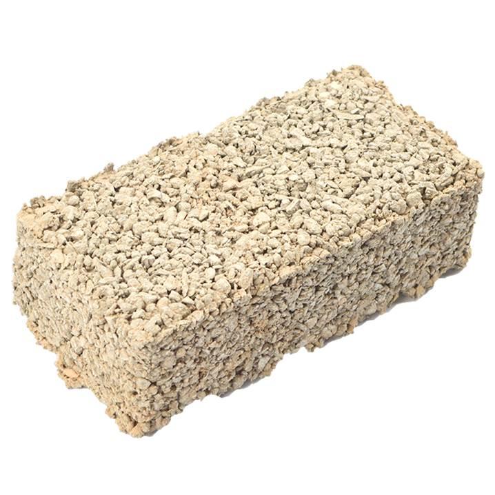 Cimentício-de-piso-Nina-Martinelli-drenate-paver