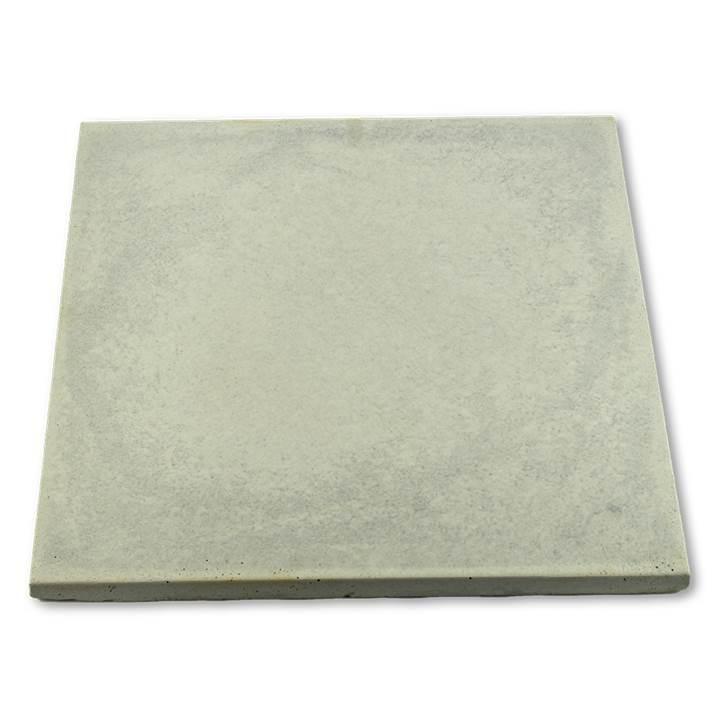 Cimentício -e-piso-Nina-Martinelli-scortese-cemento