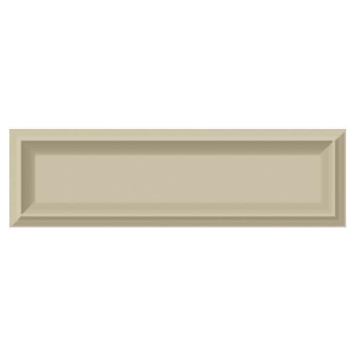 Revestimento-Ceusa-invertido-bege-7x20cm