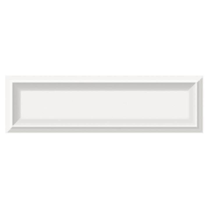 Revestimento-Ceusa-invertido-branco-7x20cm