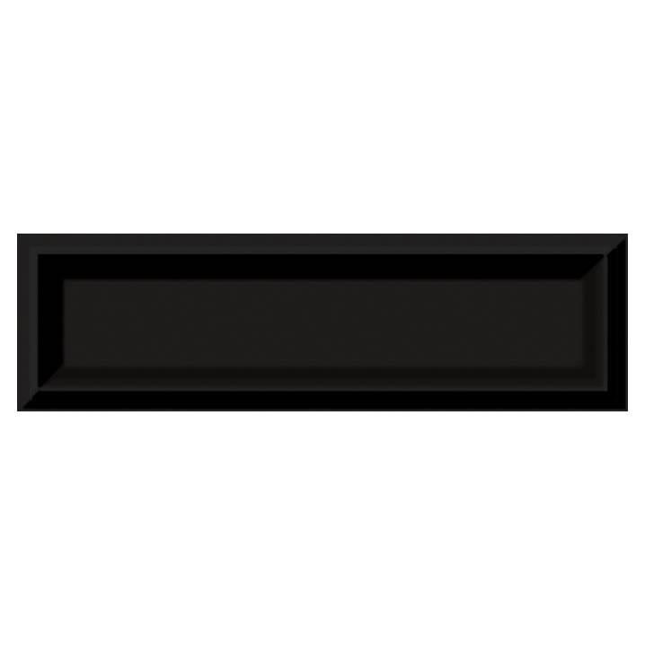 Revestimento-Ceusa-invertido-preto-7x20cm