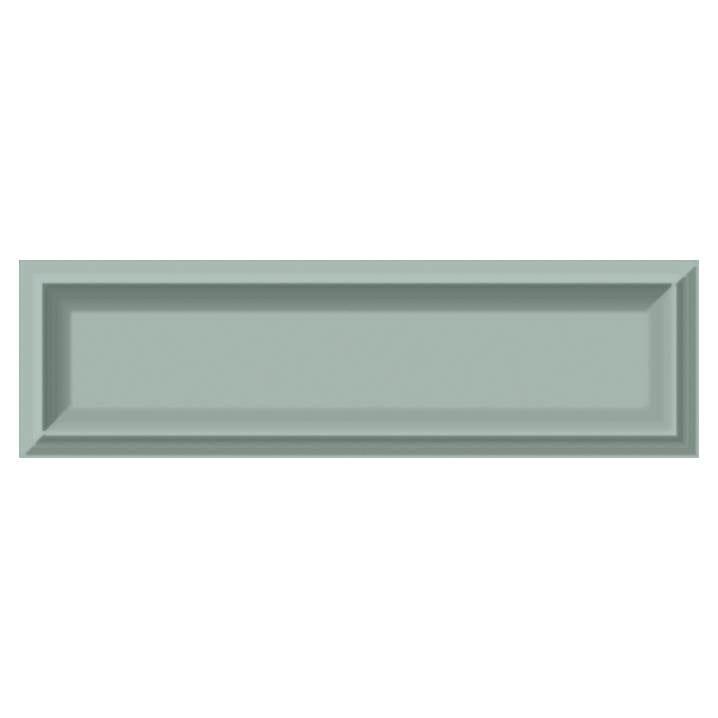 Revestimento-Ceusa-invertido-verde-7x20cm