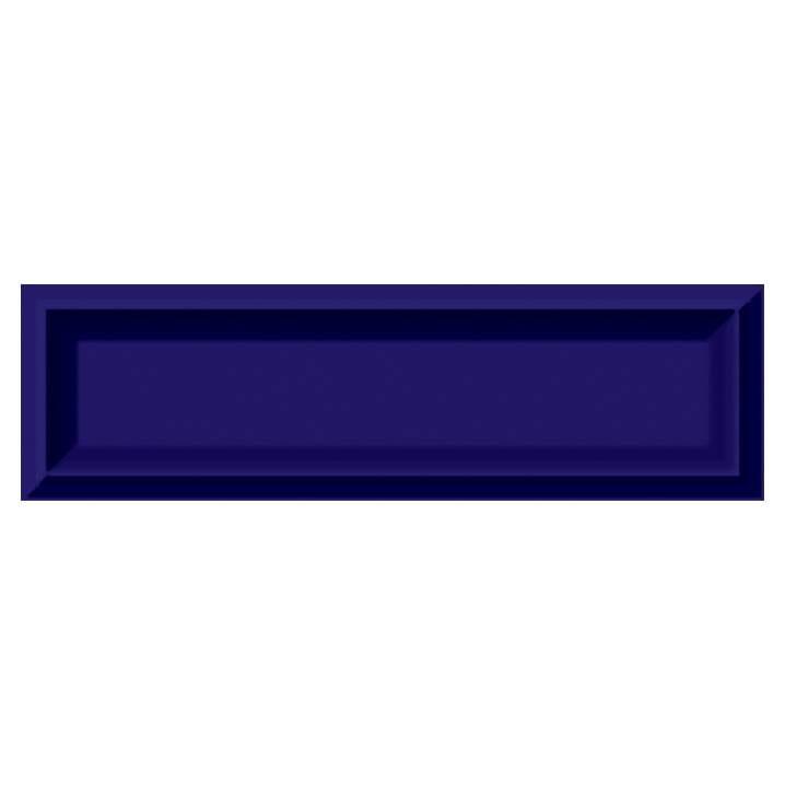 Revestimento-Ceusa-invertido-violeta-7x20cm