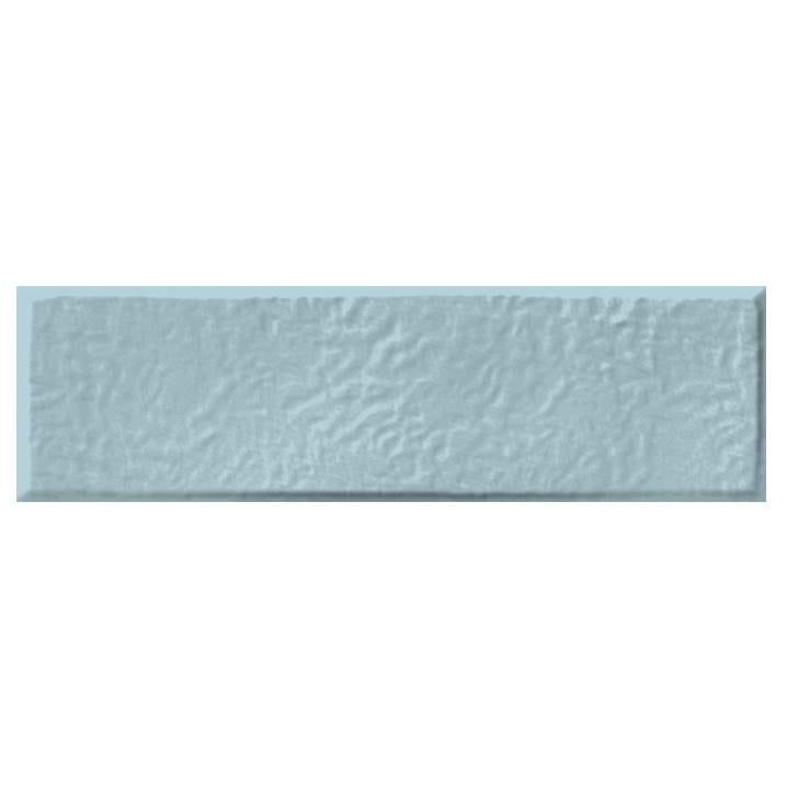 Revestimento-Ceusa-piscine-azul-7x20cm