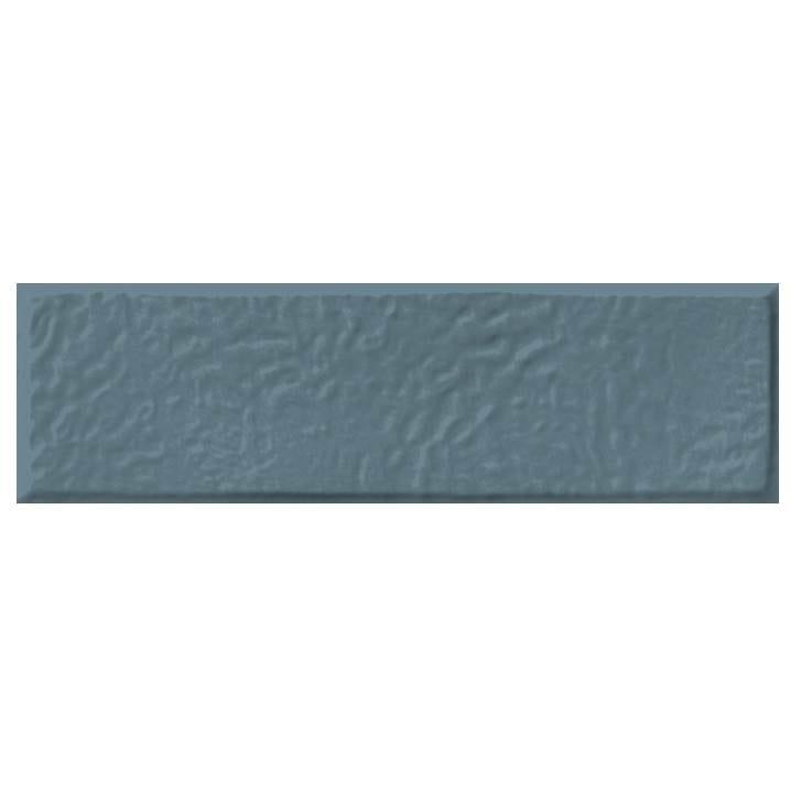 Revestimento-Ceusa-piscine-azul-escuro-7x20