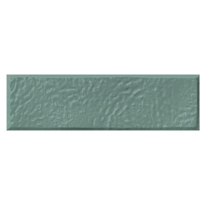 Revestimento-Ceusa-piscine-verde-7x20cm