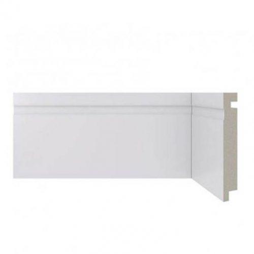 Rodapé-Santa-Luzia-branco-10x1,6-cm