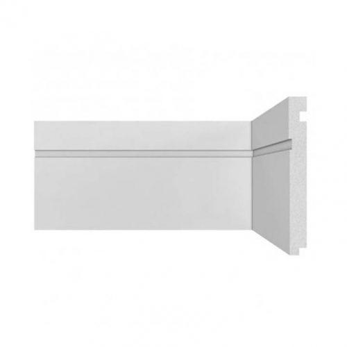 Rodapé-Santa-Luzia-branco-12x1,6-cm