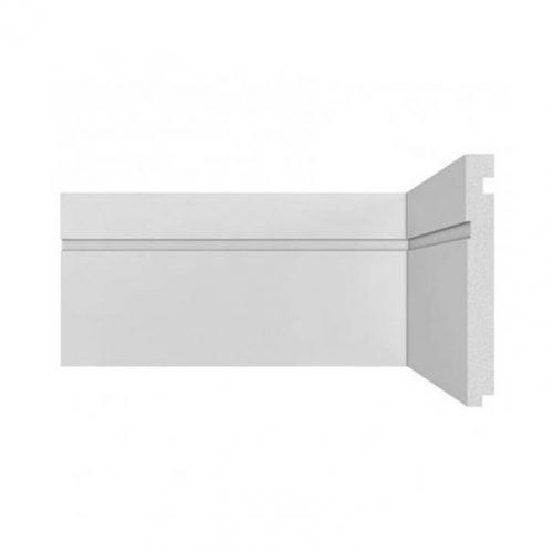 Rodapé-Santa-Luzia-branco-15x1,6-cm