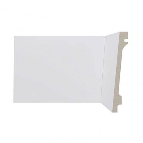Rodapé-Santa-Luzia-branco-15x3-cm