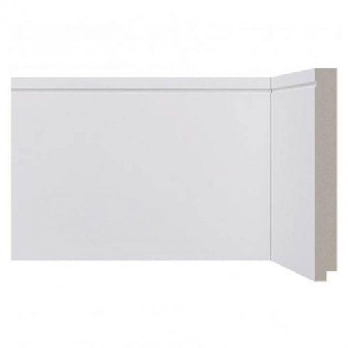 Rodapé-Santa-Luzia-branco-16x1,6-cm