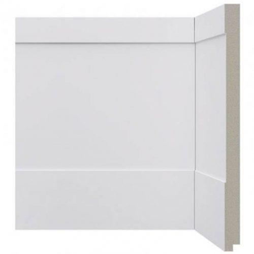 Rodapé-Santa-Luzia-branco-25x1,6-cm (2)