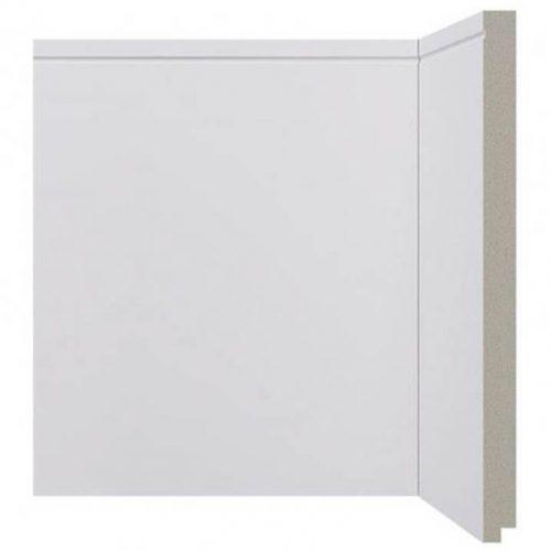 Rodapé-Santa-Luzia-branco-25x1,6-cm