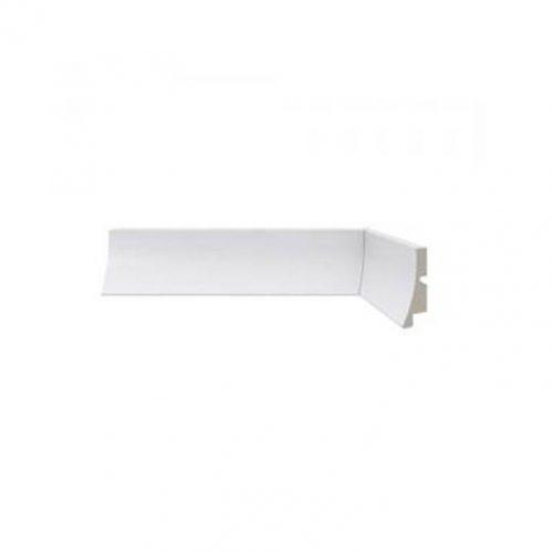 Rodapé-Santa-Luzia-branco-5x2,3-cm
