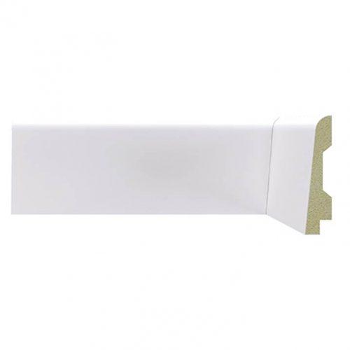 Rodapé-Santa-Luzia-branco-8x1,8-cm