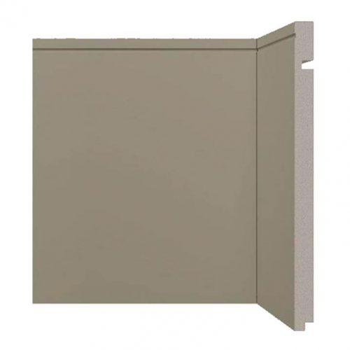 Rodapé-Santa-Luzia-cinza-titanium-20x1,6-cm