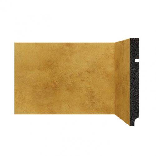 Rodapé-Santa-Luzia-oxi-ouro-15x1,6-cm