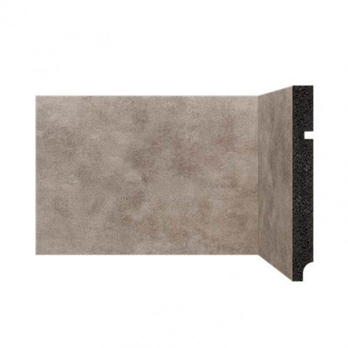 Rodapé-Santa-Luzia-oxi-prata-15x1,6-cm