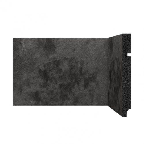 Rodapé-Santa-Luzia-oxi-preto-15x1,6-cm