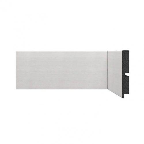 Rodapé-Santa-Luzia-prata-10x1,3-cm