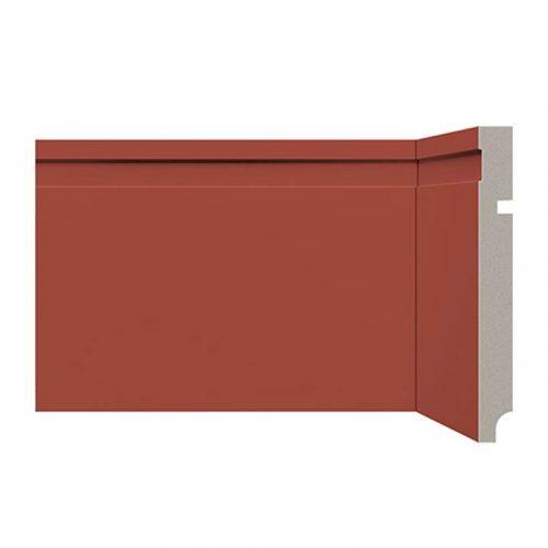 Rodapé-Santa-Luzia-vermelho-escuro-15x1,6-cm