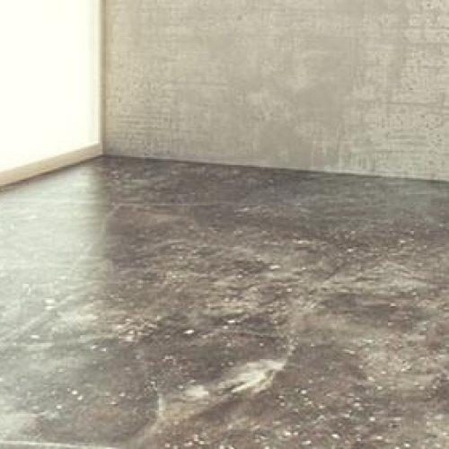 piso-cimenticio$$12020_capa
