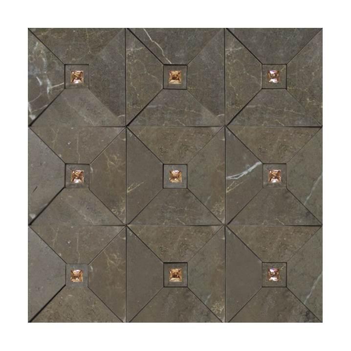 Mosaico-Tessela-Gris-Venezian-com-Cristais