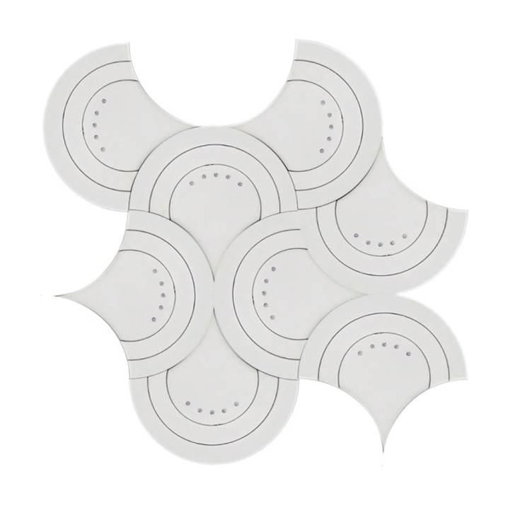 Mosaico-Tessela-Multiformas-Tassos-com-Cristais